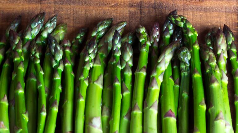settimana-asparago-piacentino