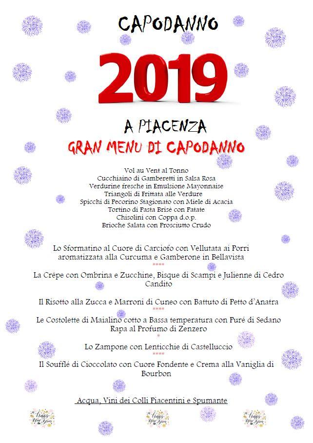 capodanno-2019-ristorante-le-ruote-2