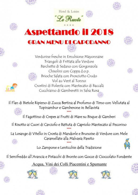 menu-capodanno-724x1024