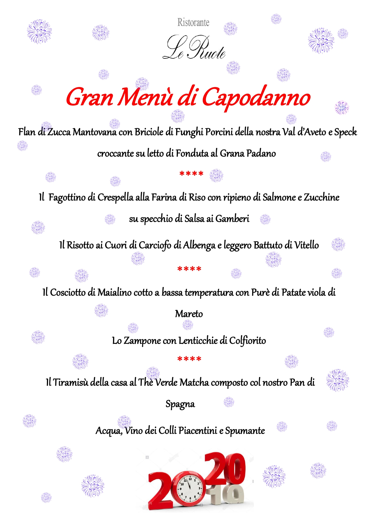 CAPODANNO-SITO-HOTEL-2020_pages-to-jpg-0002